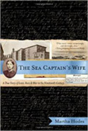 Sea Captains Wife